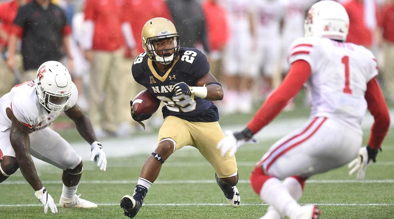 college-football-week-6-recap-part-2