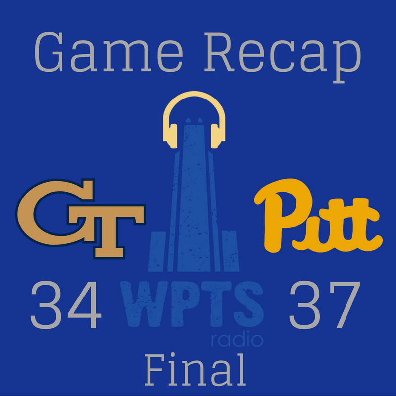 game-recap-football-georgia-tech-vs-pitt
